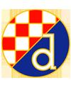 Dynamo Záhřeb